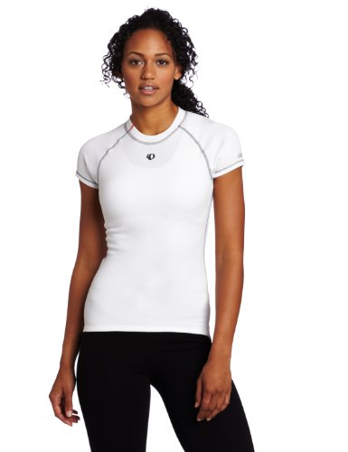 Dot Activewear Women Activewear