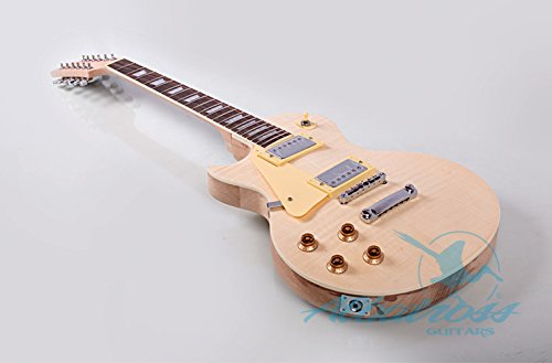 albatross-guitars-solid-mahogany-body-flamed-maple-veneer-12-string-set-in-neck-diy-left-handed-elec