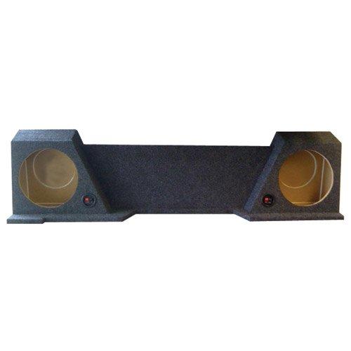 Custom Speaker Boxes For Chevy Trucks Speaker Box For Gm/chevy