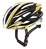 Uvex FP3.0 Road Bike / Cycle Helmet Small Team Columbia