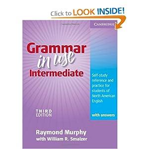 Raymond Murphy English Grammar In Use Fourth Edition Pdf