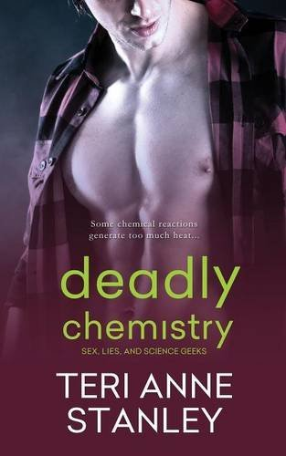 Deadly Chemistry