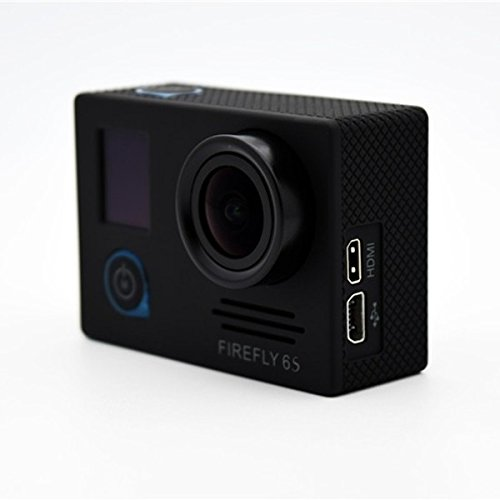 hawkeye-firefly-6s-4k-sport-fhd-dv-16m-cmos-wifi-waterproof-camera-quick-time-player-required