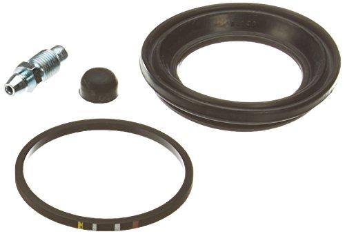 Nk 8899031 Repair Kit, Brake Calliper