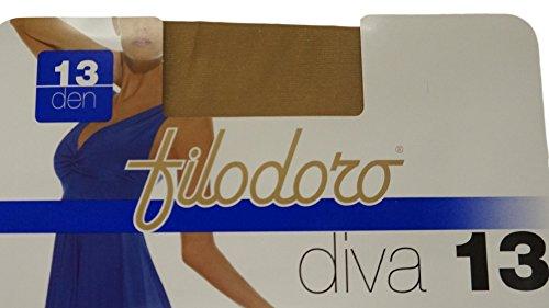 set-6-paia-collant-donna-filodoro-diva-13-denari
