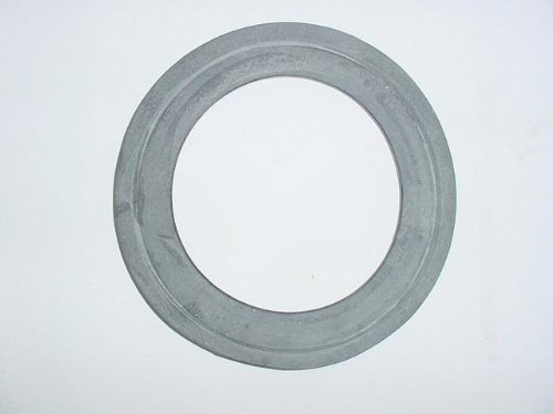New Rainbow Vacuum Cleaner Bottom Gasket Se D4 Pn2 front-612078