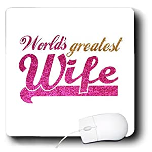 Wedding Gift Message For Wife : Anniversary Gifts For Wife Wedding Anniversary Gifts