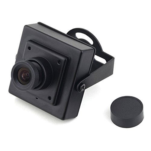 foxnovo-hd-700tvl-1-3-cmos-6mm-mtv-board-lens-mini-cctv-security-video-color-camera-black