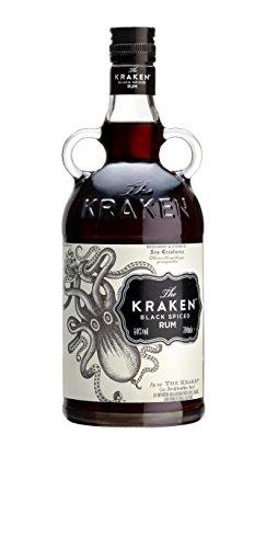 kraken-black-spiced-rum-70-cl