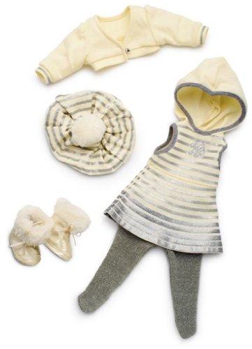 Trudi Dolls Laura Biagiotti Accessori per Bambola,