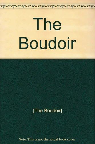 The Boudoir PDF