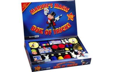 ToySmith Magic Box Of Tricks - Buy ToySmith Magic Box Of Tricks - Purchase ToySmith Magic Box Of Tricks (Toysmith, Toys & Games,Categories,Pretend Play & Dress-up,Sets,Magic Kits & Accessories)