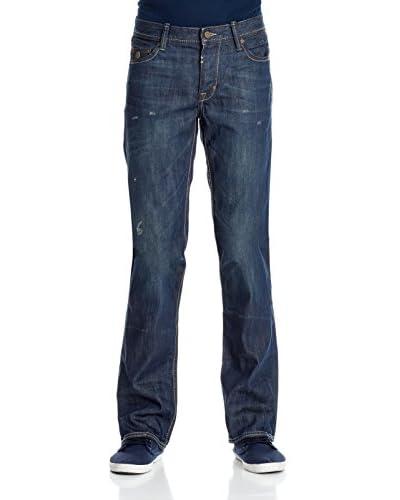 Springfield Jeans [Blu Navy]