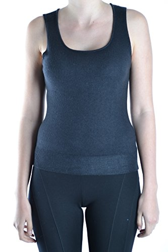 pullover-pt69-ermanno-scervino-donna-38-noir