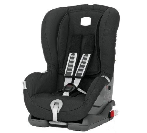 Britax Duo Plus Group 1 Car Seat (Max/Black)