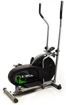 Body Rider Fan Elliptical Trainer
