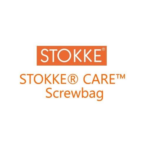 Stokke Care 09 Screwbag front-1041228