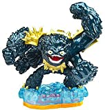 Skylanders Giants LOOSE Figure LEGENDARY Slam Bam [Includes Card & Online Code]