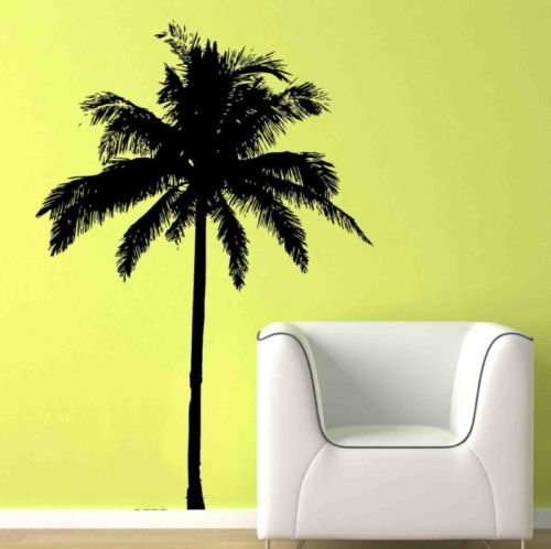 Large-Coconut-Palm-Tree-Kid-Bedroom-Decor-Wall-Art-Removable-Home-Decor-Vinyl-Decal-Sticker-40-H-x-27-W-Sold-By-Decal-Shop