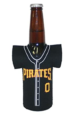 MLB Jersey Bottle Holders