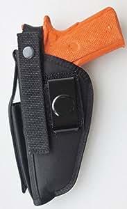Gun Holster fits Colt 45 1911 & Springfield 1911 A1