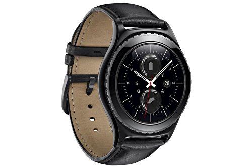 samsung-gear-s2-classic-montre-connectee-noir