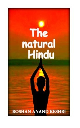 the hindu rituals and their role in hinduism essay Hinduism has grown to become the world's third largest religion, after christianity and islam it claims about 950 million followers -- about 14% of the world's population 2 it is the dominant religion in india, where 95% of the world's hindus live.