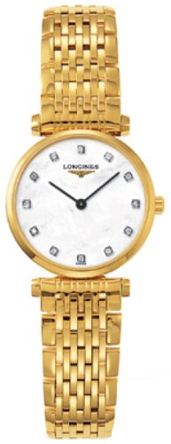 longines-la-grande-classique-mother-of-pearl-diamond-ladies-watch-l42092878
