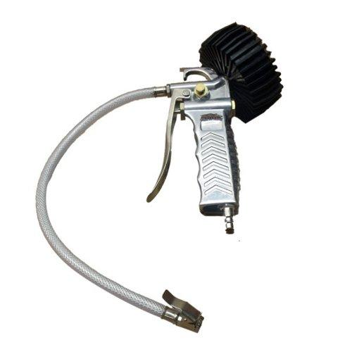 mauk 862 pistolet de gonflage de pneus air comprim pistolets a colle. Black Bedroom Furniture Sets. Home Design Ideas