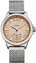 Bulova Adventurer Ladies Watch 96L134