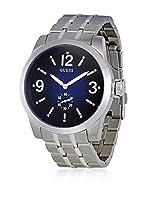 Guess Reloj de cuarzo Man W13571G2 45 mm