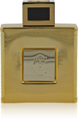 charriol-royal-gold-eau-de-parfum-100-ml-man