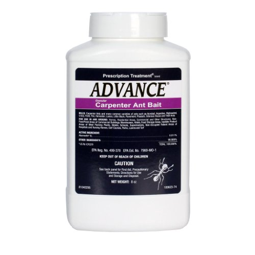 Advance Carpenter Ant Bait-8 oz 669578
