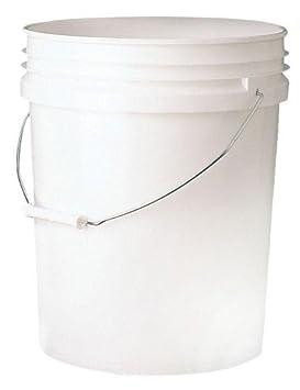 Food storage buckets lowes