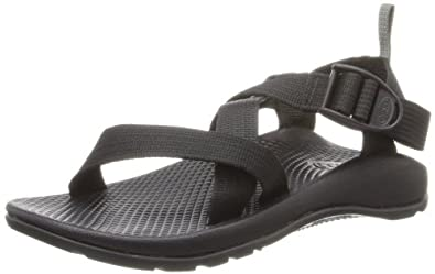 28b4ee2dfebe3 Chaco Z1 Ecotread Athletic Sandal (Toddler/Little Kid/Big Kid)