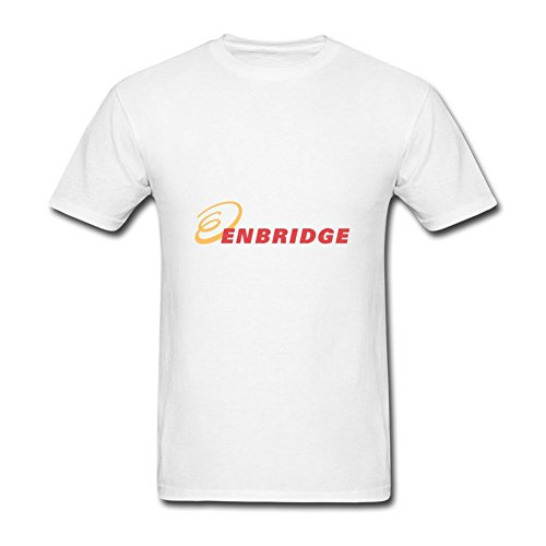 reder-mens-enbridge-t-shirt-m-white