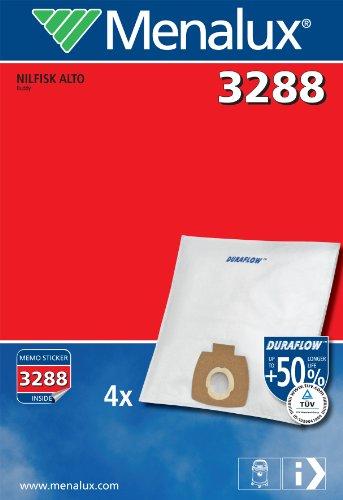 menalux-3288-juego-de-4-bolsas-duraflow-para-aspiradora-nilfisk-tchibo-tcm-thomas