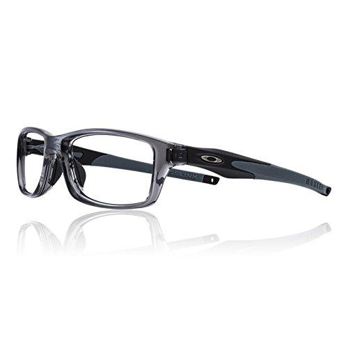 eyewear for men  protective eyewear
