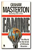 Famine (0441227449) by Masterton, Graham