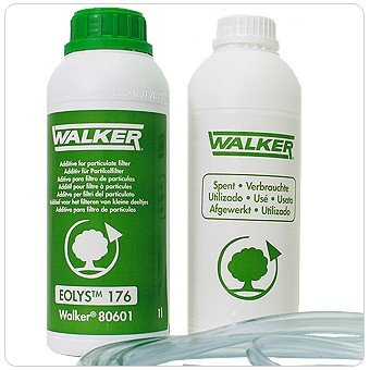walker-80601-kit-eolys-176-bidon