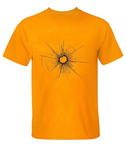 ljcnr-t-shirt-uomo-orange-xxxl