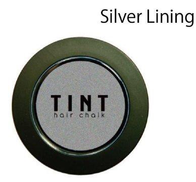 TN0010 TINT ヘアチョーク
