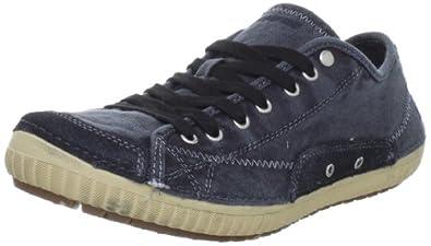 Skechers OdesaGoredo 63246 NVY, Baskets mode homme - Bleu (Nvy), 39 EU