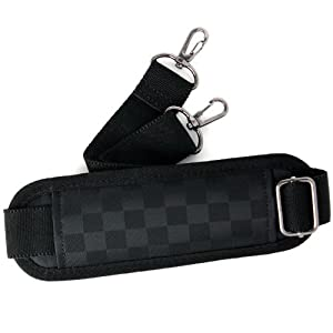 Travel Bag Shoulder Strap 6