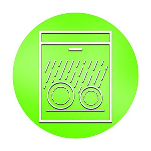 Braun mq700 multiquick 7 mixer ad immersione acciaio inox - Mixer da cucina ad immersione ...