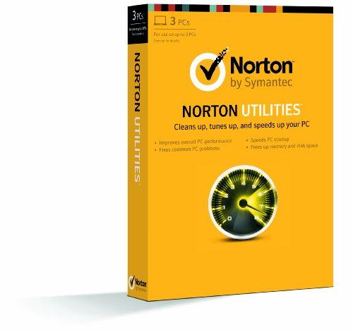 norton-utilities-for-3-pcs