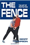 The Fence (English Edition)