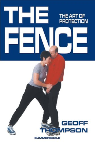 the-fence