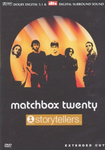 matchbox-twenty-vh1-storytellers