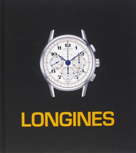 longines-maestri-del-tempo